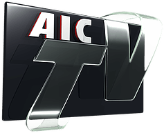 AICTV – Academia Internacional de Cinema e TV